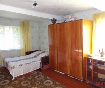 Продажа дома Марково
