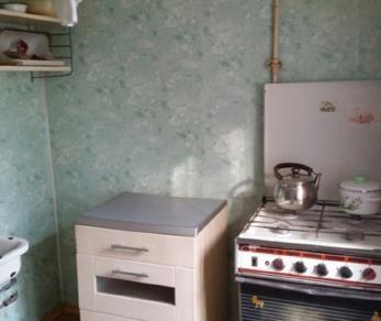 Продажа квартиры Петергоф, Ботаническая ул., д.6к1