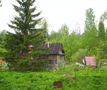 Продажа дома Дивенский