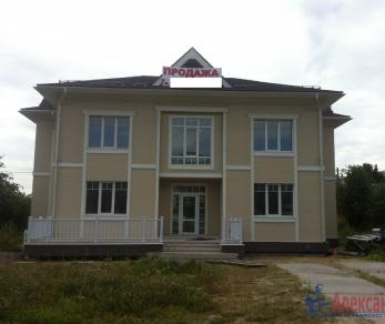Продажа дома Пушкин, Ген. Хазова ул.