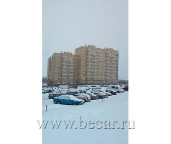 Продажа квартиры Бугры пос., Нижняя ул, д. 7