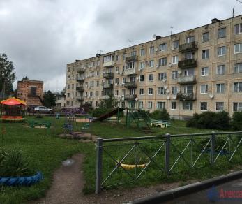 Продажа квартиры Громово, Центральная ул.