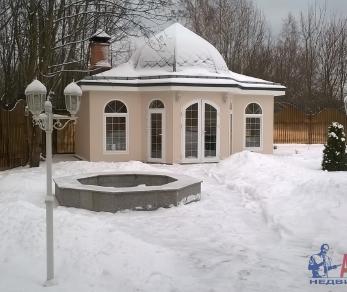 Аренда дома Зеленогорск, Красноармейская ул.
