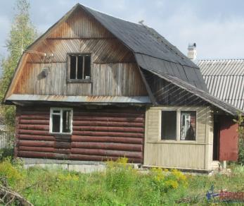 Продажа дома Славянка массив