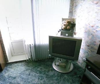 Продажа квартиры Пушкин, Ленинградская ул., д.53