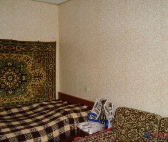Продажа квартиры Скреблово