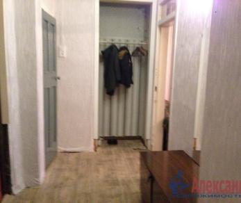 Продажа квартиры Выборг, Куйбышева ул., д.15