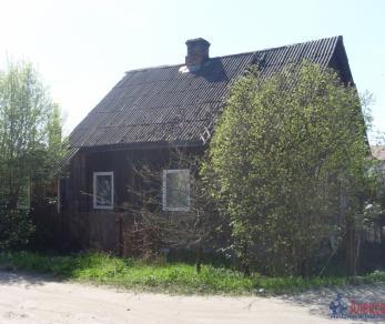 Продажа дома Приозерск, Суворова ул.