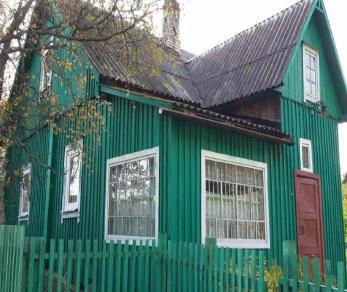 Продажа дома Громово п/ст