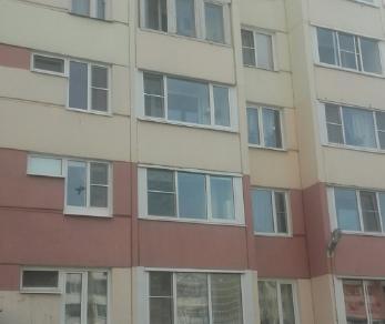 Продажа квартиры Петергоф, Собственный пр., д.34
