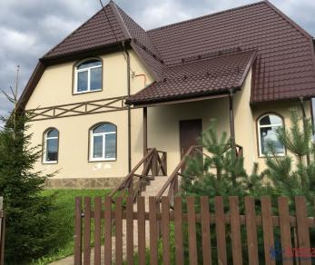 Продажа дома Покровка, Колхозная ул.