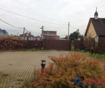 Аренда дома Хиттолово, Центральная ул.
