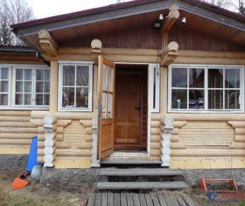 Продажа дома Советский