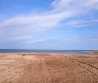 Продажа участка КП Ладожский пляж, уч.32