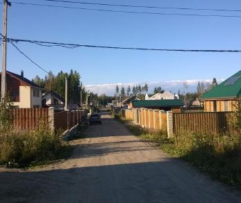Продажа участка Елизаветинка массив, Гранат днп