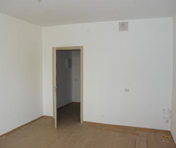 Продажа квартиры пос. Мурино, Шувалова ул., д. 9