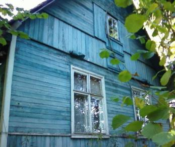 Продажа дома Токсово, Северная алл.