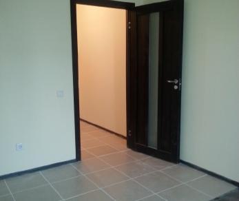 Продажа квартиры Мурино пос., Менделеева бул., д. 9, к. 2