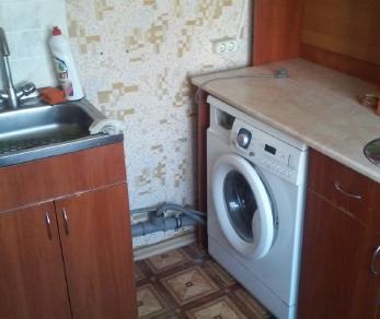 Продажа квартиры Горелово, Школьная ул., д.43