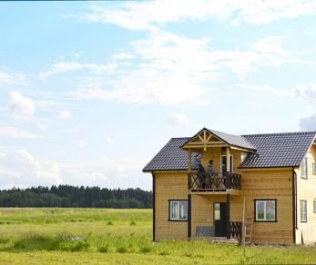 Продажа участка Удальцово
