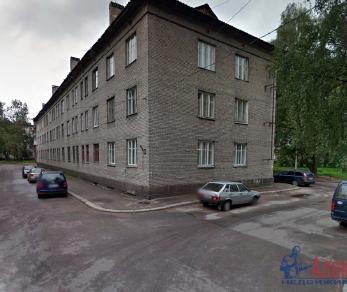 Продажа квартиры Выборг, Мира ул., д.17