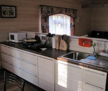 Продажа дома Ландышевка