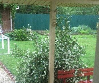 Продажа дома Садовое неком-е товарищество Салют