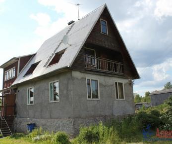 Продажа дома Великое