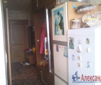 Продажа квартиры Малое Верево, Кириллова ул., д.1