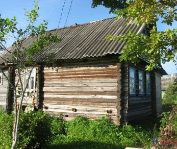 Продажа дома Любань
