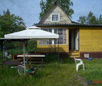 Продажа дома Северная Самарка