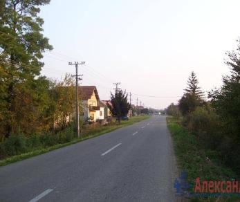 Продажа участка Коммунар, Антропшинская ул.
