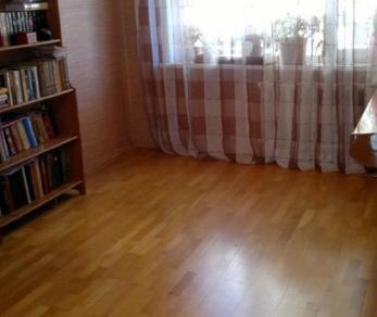 Продажа квартиры Всеволожск, Межевая ул., д.25