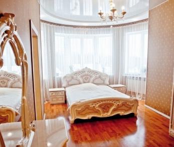 Аренда дома Киссолово массив