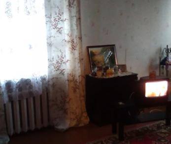Продажа квартиры Сланцы г., Ломоносова ул., д. 50