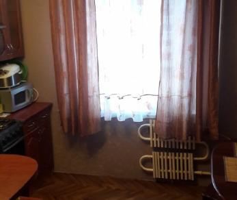Продажа квартиры Пеники, Новая ул., д.15