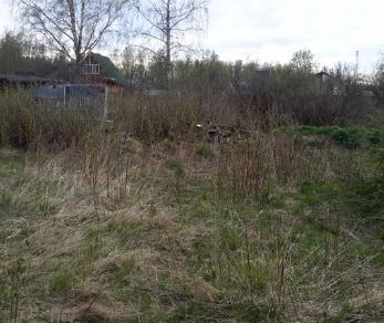 Продажа участка Ладожское Озеро пос., Ладожское Озеро пос.