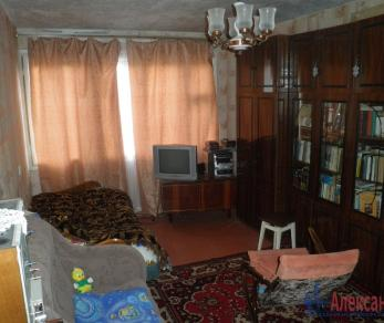 Продажа квартиры Сосновый Бор
