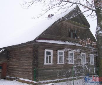 Продажа дома деревня Усадищи