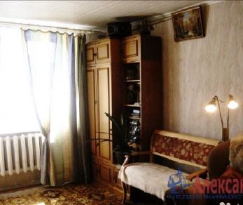 Продажа квартиры Выборг, Пограничная ул.
