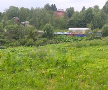Продажа дома Ленинское