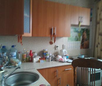 Продажа квартиры Красное Село, Красногородская ул., д.9к2