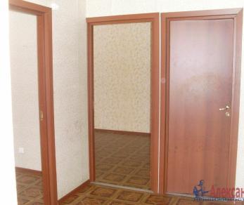 Продажа квартиры Петровское, Шоссейная ул., д.40