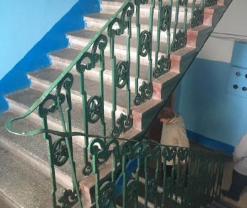 Продажа квартиры Сертолово-2 пос., Мира ул., д. 2
