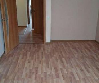 Продажа квартиры Бугры пос. Школьная ул., 11к2, д. 11, к. 2