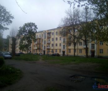 Продажа квартиры Волхов, Марата ул., д.4