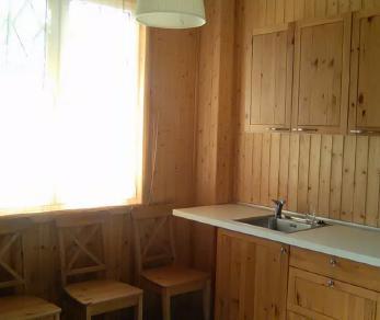 Продажа дома Удальцово