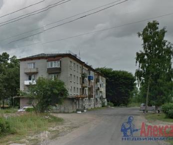 Продажа квартиры Пионерская ул., д.11