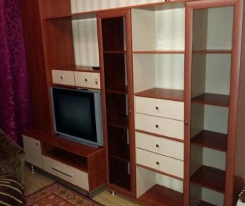 Продажа квартиры Малое Верево, Кириллова ул., д.3