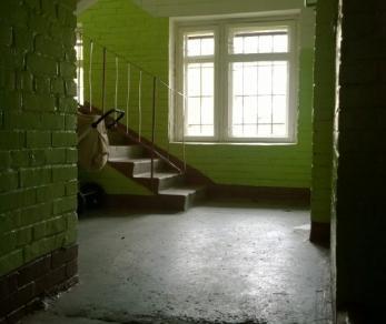 Продажа квартиры Пушкин, Петербургское ш., д.13